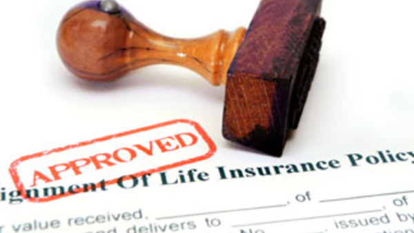 property and casualty insurance study guide