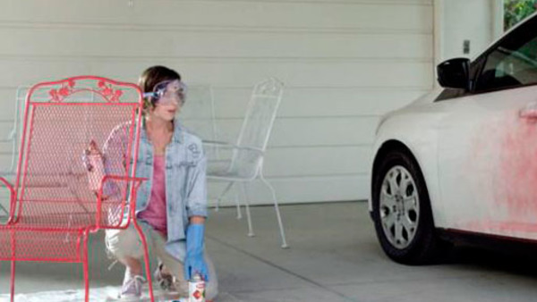 Hagerty Allstate Sign In >> Consumers Rank Liberty Mutual Top Insurance TV Brand Advertiser of 2012: Slideshow ...