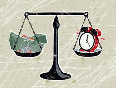 Wage & Hour litigation outpaced all other types of employment class actions in 2012, and W&H-related ruling from state and federal courts more than tripled decisions for class actions for employment discrimination or Employee Retirement Income Security Act (ERISA) combined.
