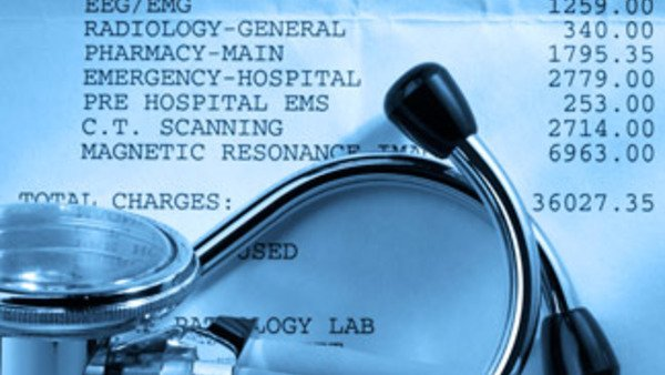 Icd 10 Diagnosis Code For Prolia | Share The Knownledge