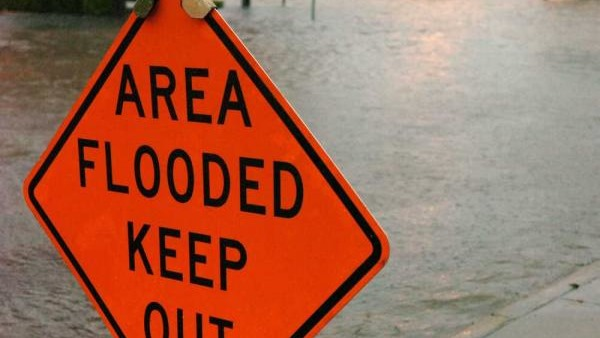 Allstate Flood Sign In >> Using Outdated Data, FEMA Is Wrongly Placing Homeowners in Flood Zones | PropertyCasualty360