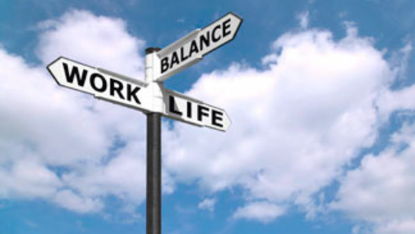 success at work All of people want to succeed at work however, there is success they must meet some qualities such as there are skills and conference to do this work, self- confidence, people skills.