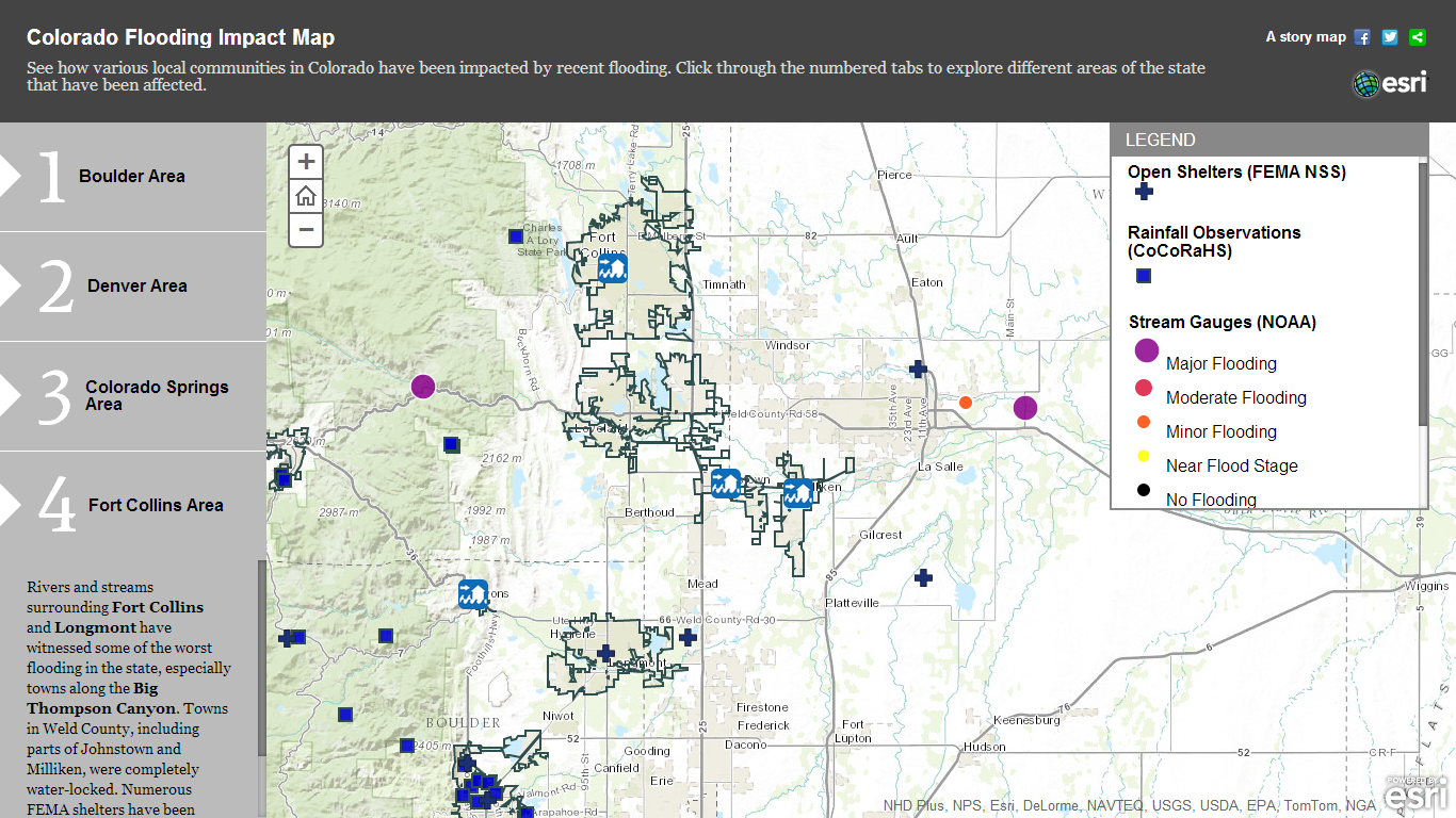 colorado flood 2013 with Interactive Map Shows Impact Of Colorado Flooding on Interactive Map Shows Impact Of Colorado Flooding in addition 09 as well Rugby Star Nick Youngquest Talks To Afterelton About His Straight Gay Alliance With Gareth Thomas 32083 further Building A  work Of Buyers And Tools To Market Them furthermore Rocky Update.