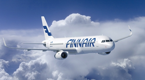全球十大最安全的航空公司