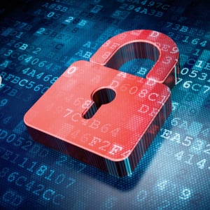 Separate Holiday Data Breaches Show Complexity of Cyber Attacks