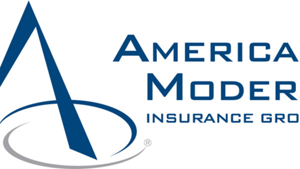 American National Property And Casualty Insurance Claims