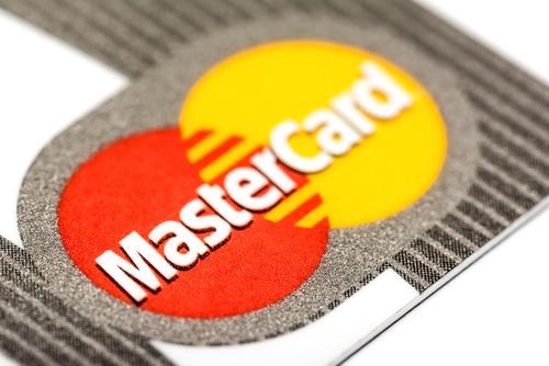 Mastercard Car Rental Insurance Benefit