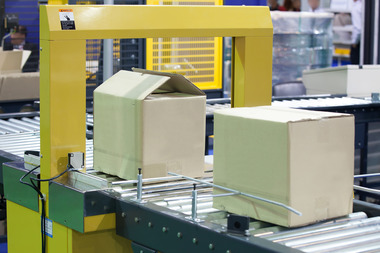 Your supply chain could be at risk, so what are you going to do about it?