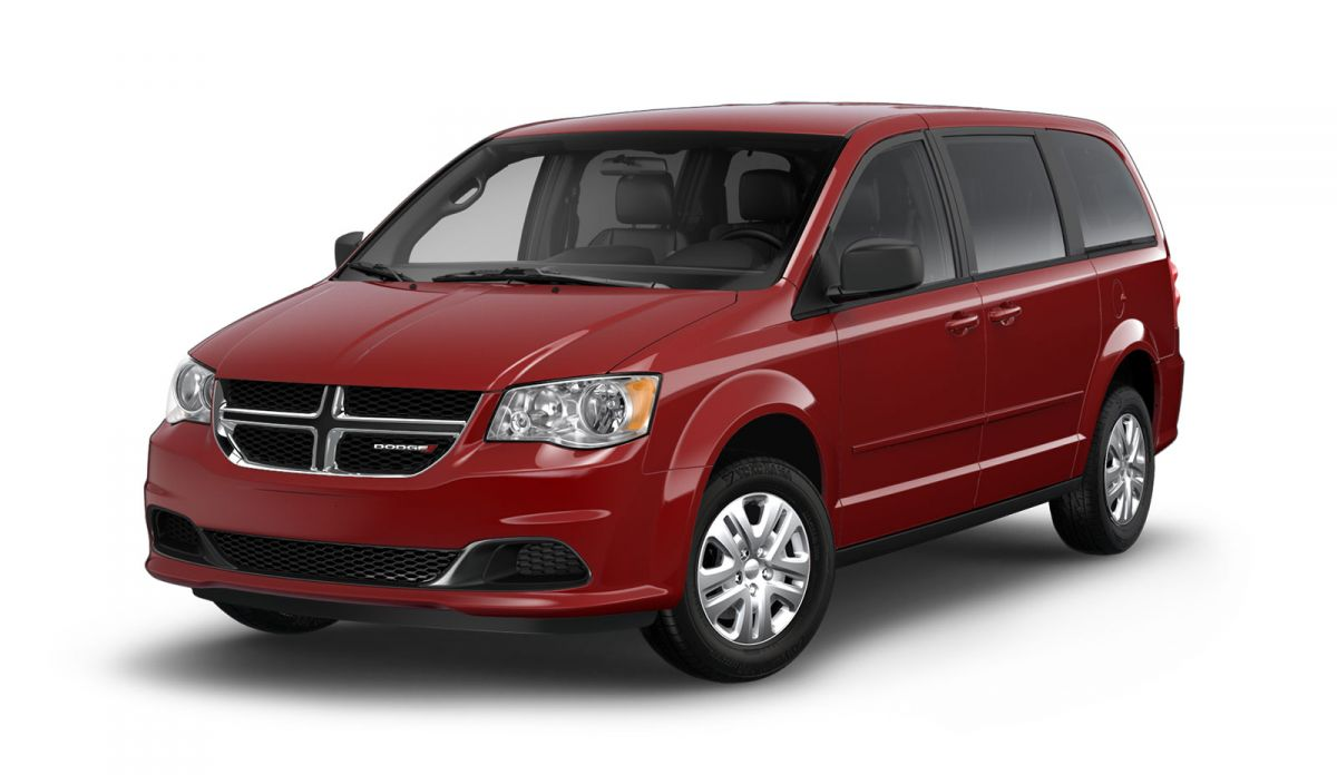 Least Expensive Car Models To Insure