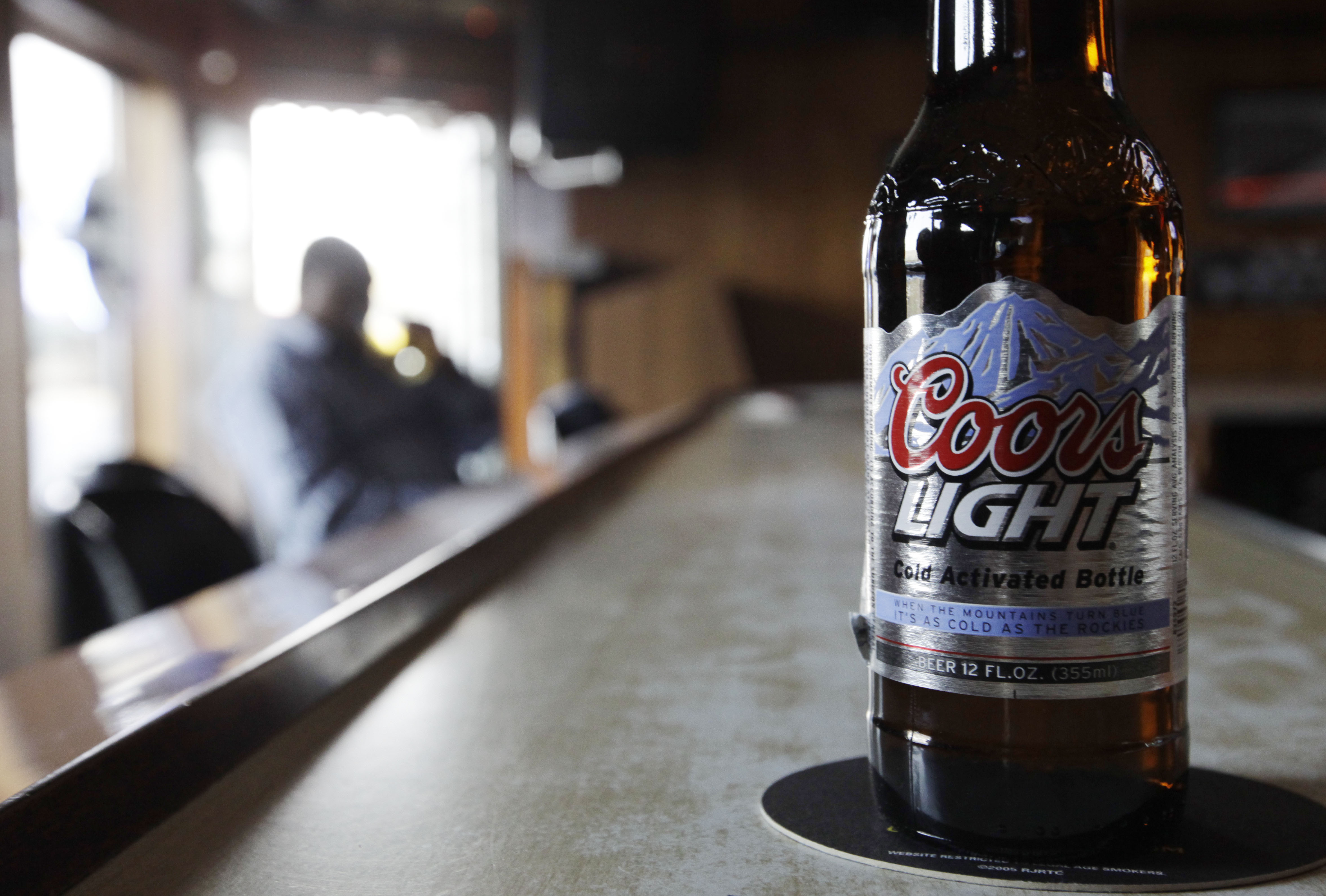 That's a lot of beer: MillerCoors sues former employee for $13 4