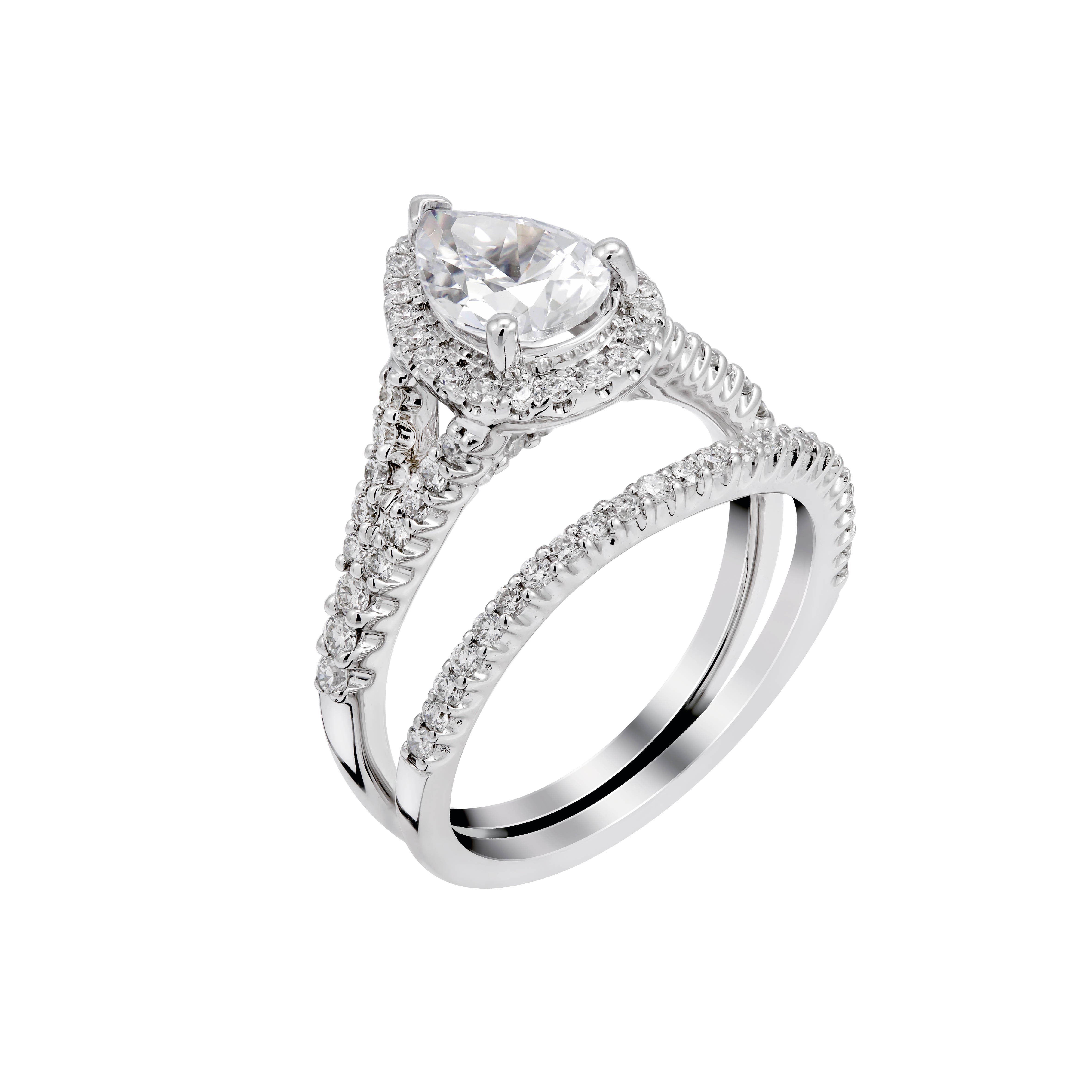 Luxury wedding ring insurance state farm wedding luxury wedding ring insurance state farm junglespirit Image collections