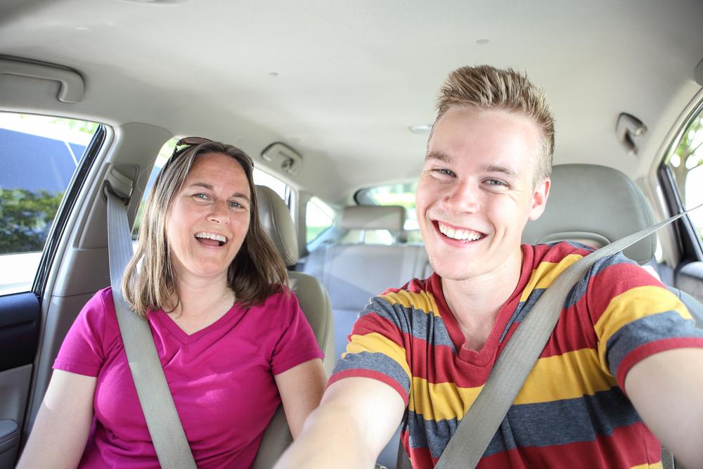 allstate-exclusive-interactive-parent-teen-mallu
