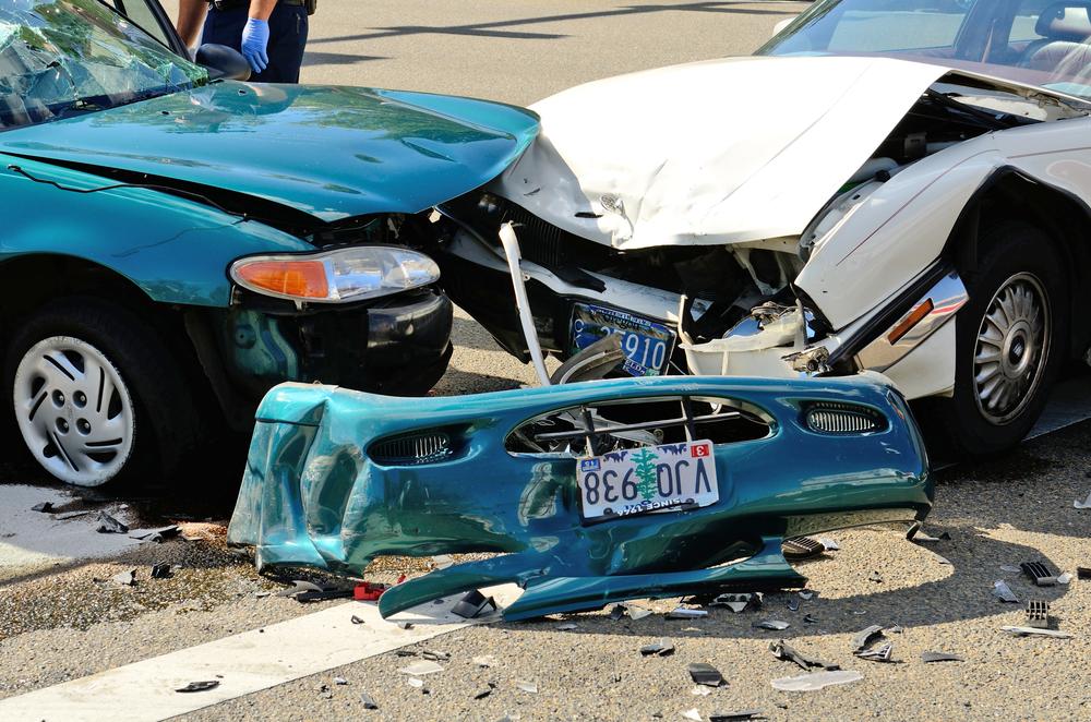 http://media.propertycasualty360.com/propertycasualty360/article/2014/11/20/shutterstock155052533---car-crash.jpg