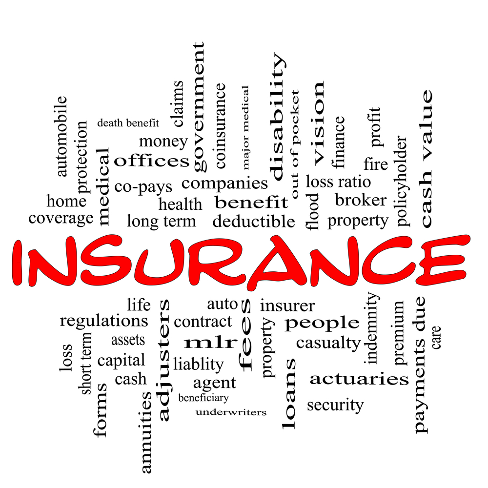 Is short-term health insurance right for you?
