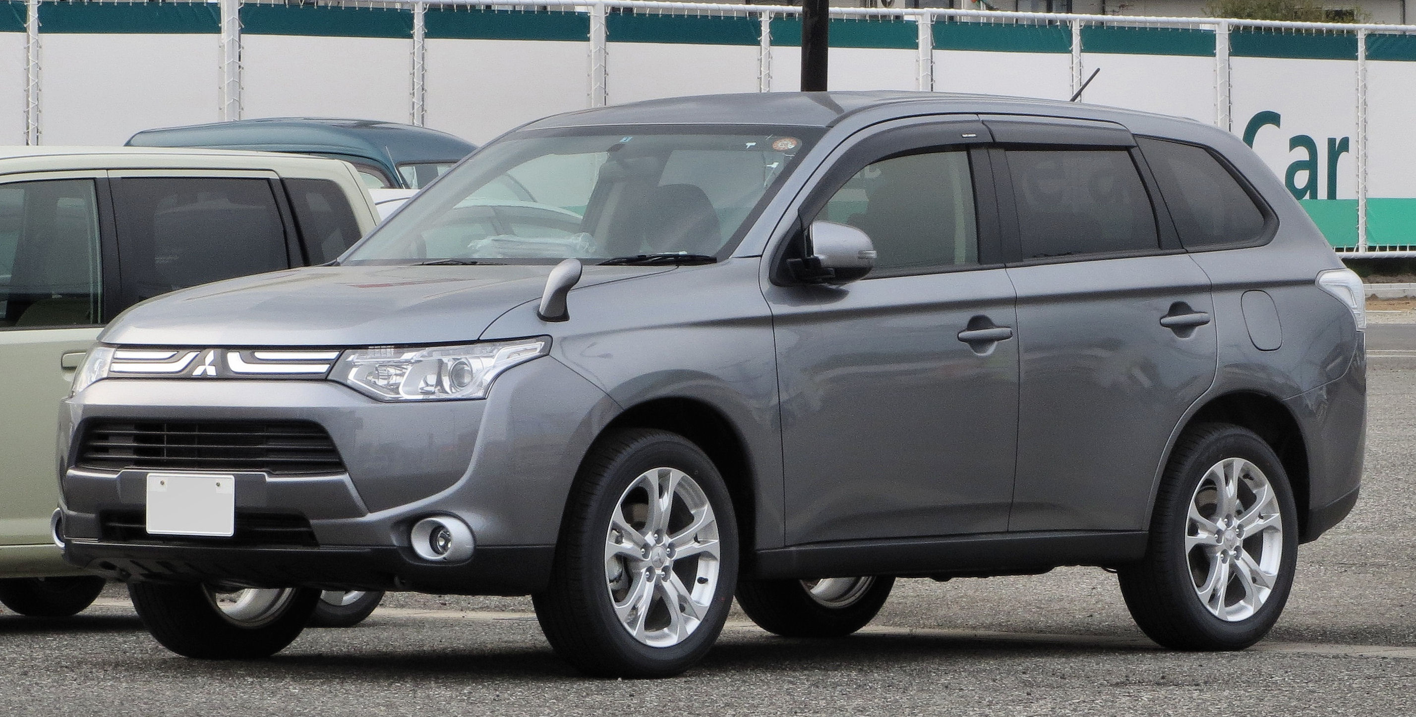 new car releases 2014 philippinesThe ugliest new and redesigned cars of 2014  PropertyCasualty360