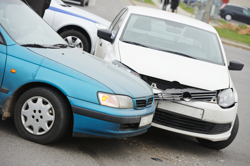 Safest Car On The Road 2015 | Autos Post