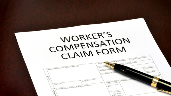 Advances in medicine are good for patients but they have an adverse impact on workers' comp costs.