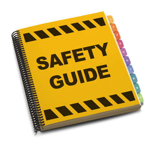 work safety booklet Worksafe regulation and promotion of safety in general industry corporate freedom of information guidelines,  modernising work health and safety laws in wa.