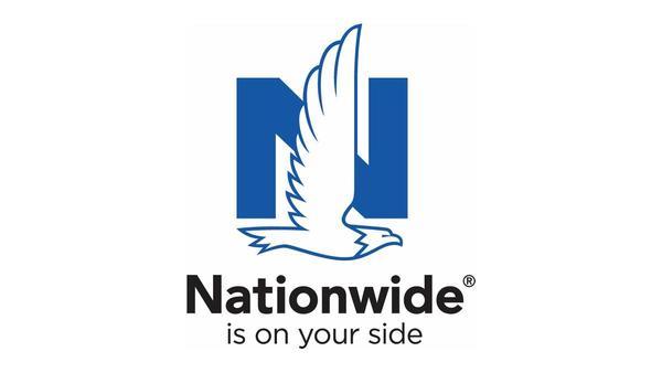 nationwide insurance fadebecc