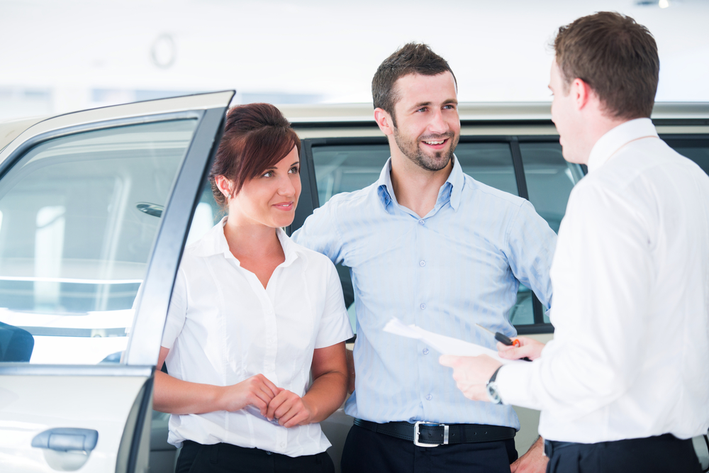 12 secrets about auto insurance discounts | PropertyCasualty360