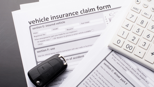 General Car Insurance In Ny Affordable Car Insurance