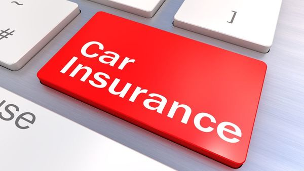 Most drivers could be paying too much for their car insurance.