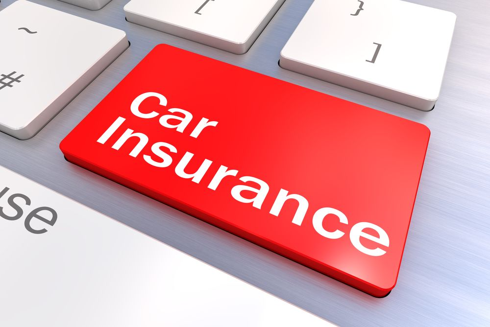 National Specialty Car Insurance
