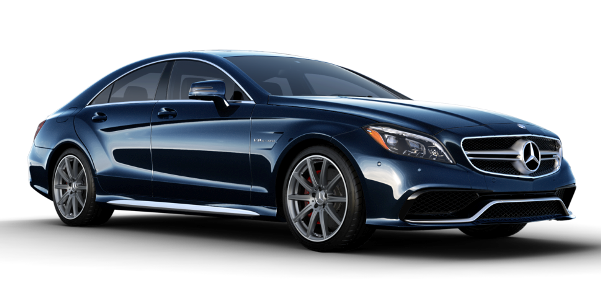 Here are the 10 most expensive 2015 model year cars to ...