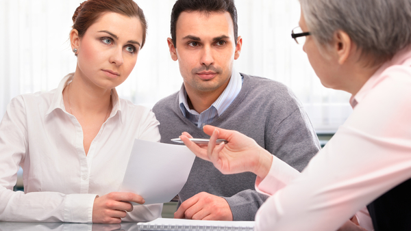 Sometimes money isn't a claimant's only goal in a claim. (Photo: Shutterstock)