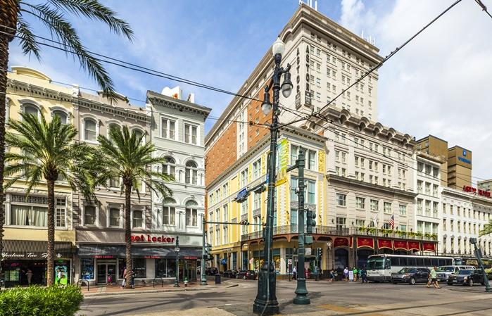 New Orleans Cheapest Car Insurance