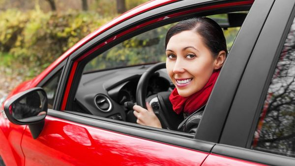 or fiction? Dispelling 8 auto insurance myths  PropertyCasualty360