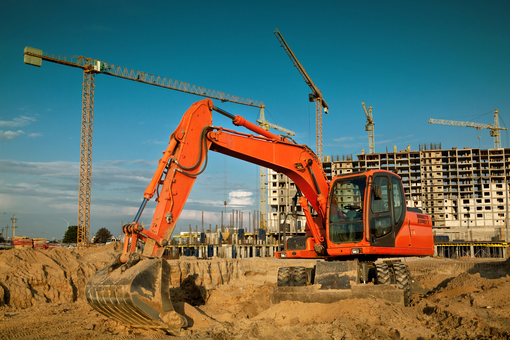 ace there is a global need for environmental andForSite In Construction