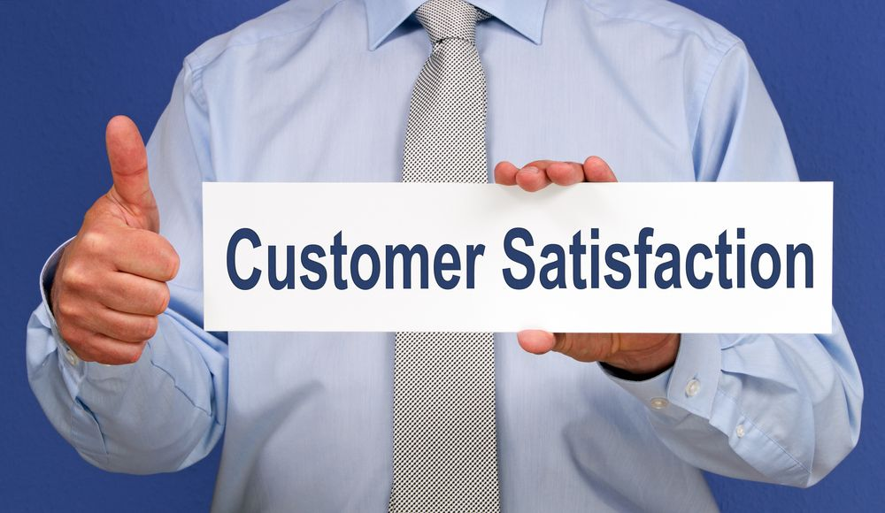 Clyde | How to Solve Customer Satisfaction with Customer