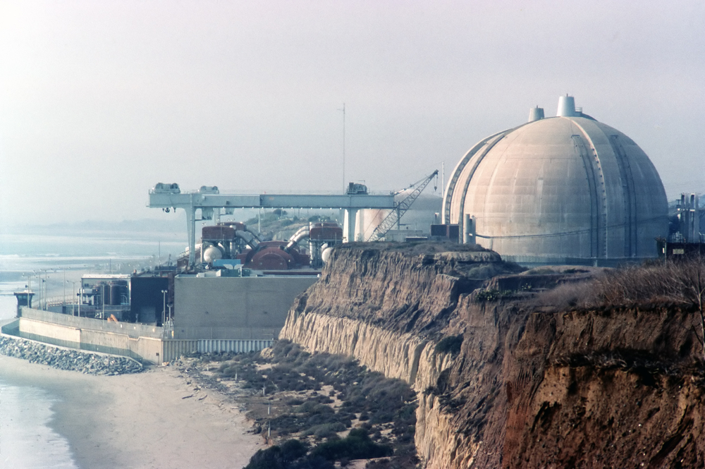 Nuclear-power-plant-San-Onofre-CA-SS-julius fekete