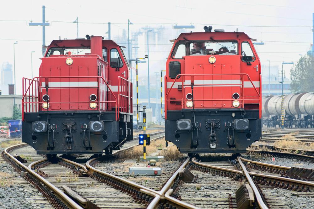 Train-cars-on-railroad-siding-SS-Ian Law