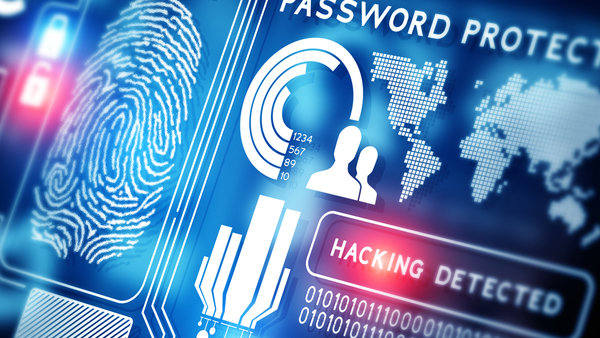 Data breaches also happen to Main Street businesses, not only large national companies. (Photo: Shutterstock/solarseven)