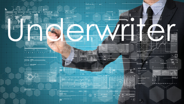 Maintaining underwriting standards and building personal relationships will go a long way to helping you be a more successful underwriter. (Photo: Shutterstock)