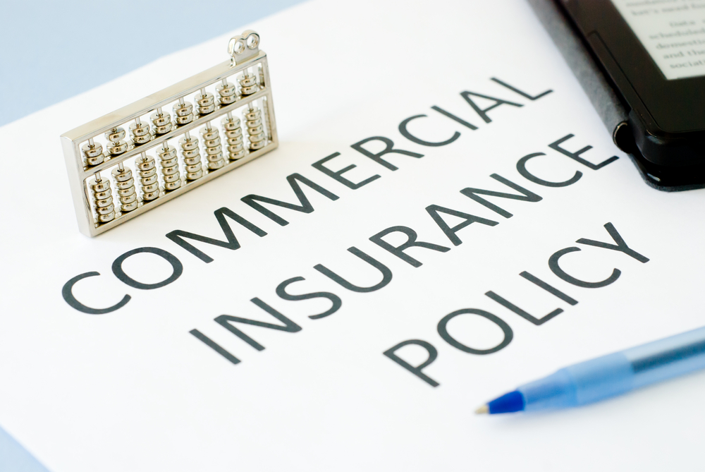 6 Tips For Selling Cyber Insurance  Propertycasualty360. Yen Signs. Local Business Signs Of Stroke. Wedding Reception Signs. Food Signs Of Stroke. Major Depressive Signs Of Stroke. Crossroad Signs Of Stroke. Bath House Signs Of Stroke. Main Office Signs