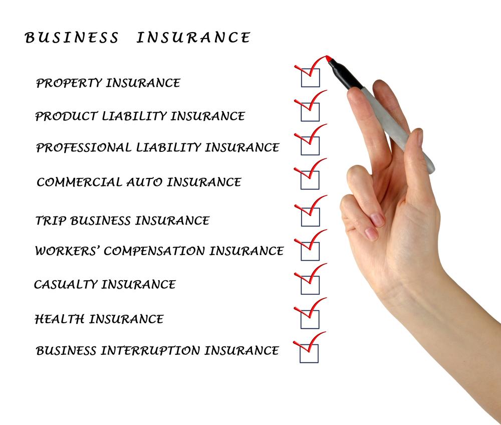 Checklist-for-business-insurance-shutterstock_167254514-arka38