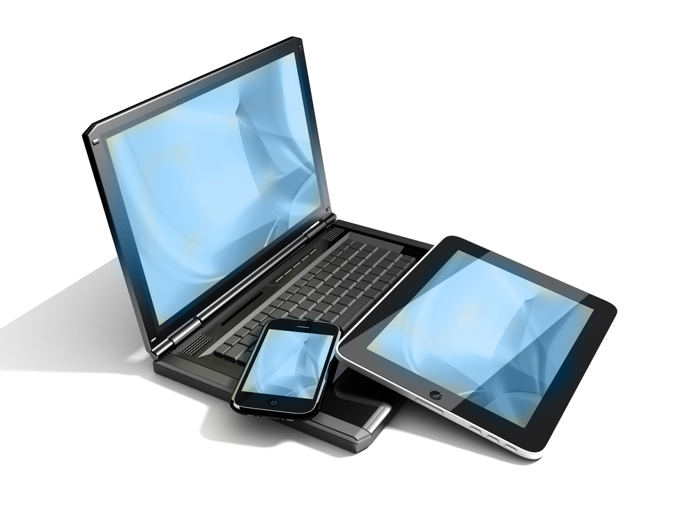 technology claim