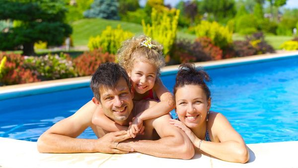 10 Swimming Pool Insurance And Safety Tips Propertycasualty360