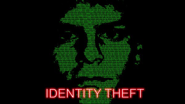 Identity Theft -- Current Laws?