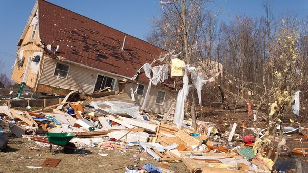 An increasing involvement in disaster preparedness from the private sector will ensure that all of the resources of our nation are brought to support our preparedness. (Photo: Shutterstock)