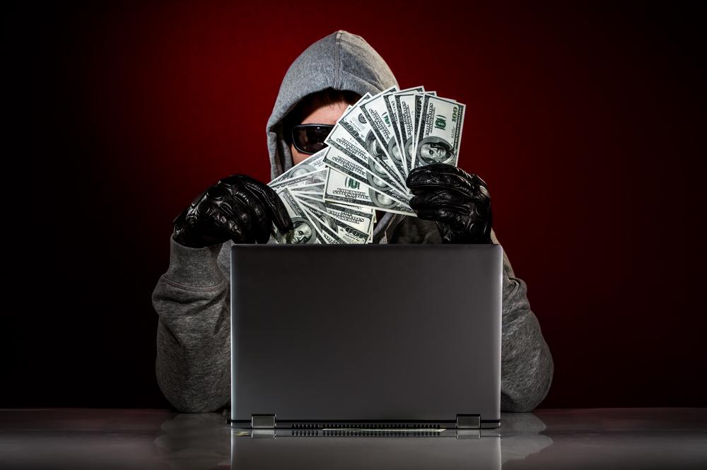 Image result for internet extortion