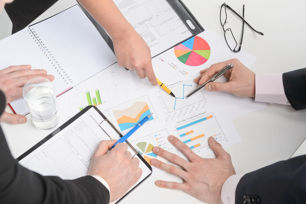 Business plan for insurance broker