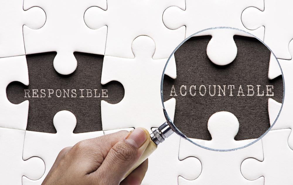 Accountable-responsible-jigsaw-puzzle-pieces-shutterstock_223696030-enciktepstudio