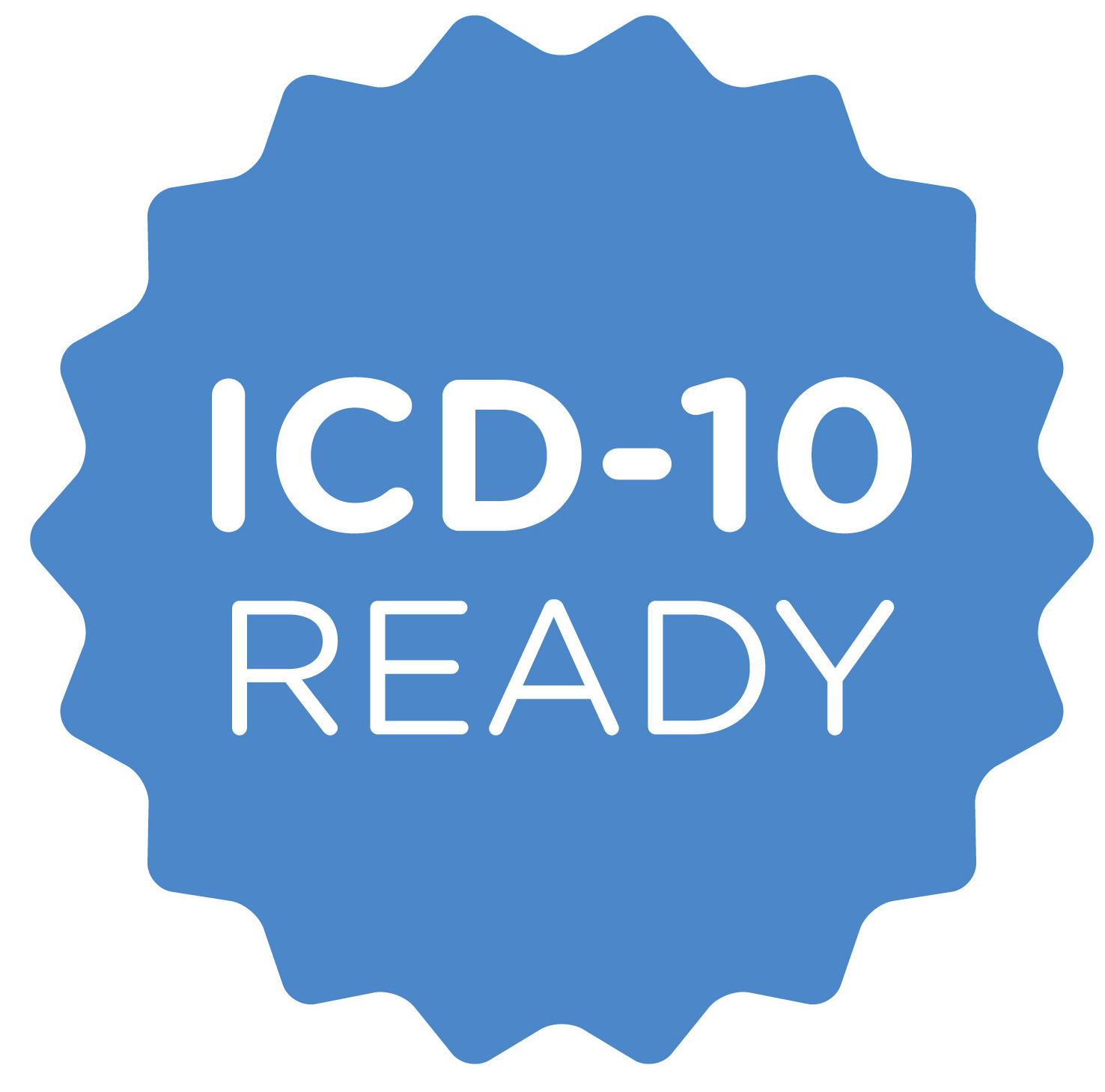 ICD-10-ready-blue-crop-shutterstock_284631758-Martial Red