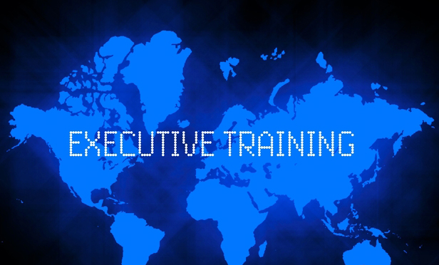 Executive-training-crop-shutterstock_303614033-phoenixman