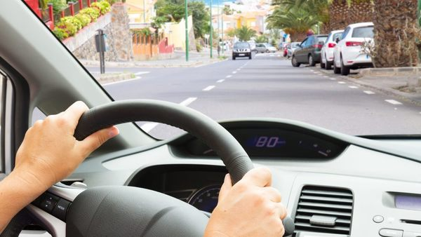 Allstate Americas' Best Driver Report 2015 is an annual ranking that identifies which of the 200 largest U.S. cities has the safest drivers. (Photo: Shutterstok.com)
