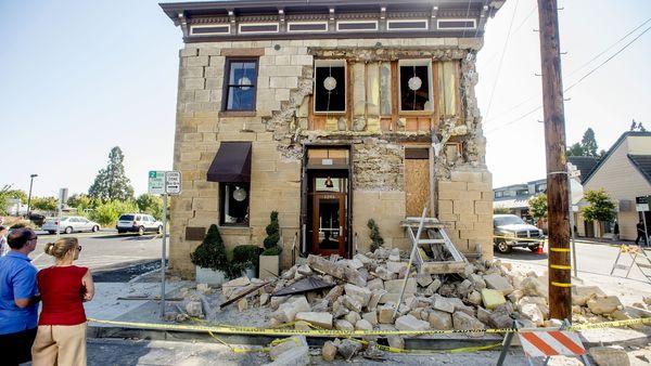 earthquake-damage-napa-calif-noahberger-ap59179258-crop-600x338